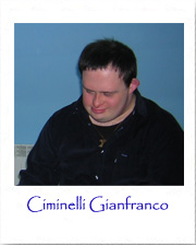 CIMINELLI GIANFRANCO