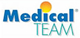 logo Medical Team